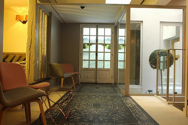 Tuilerie3
