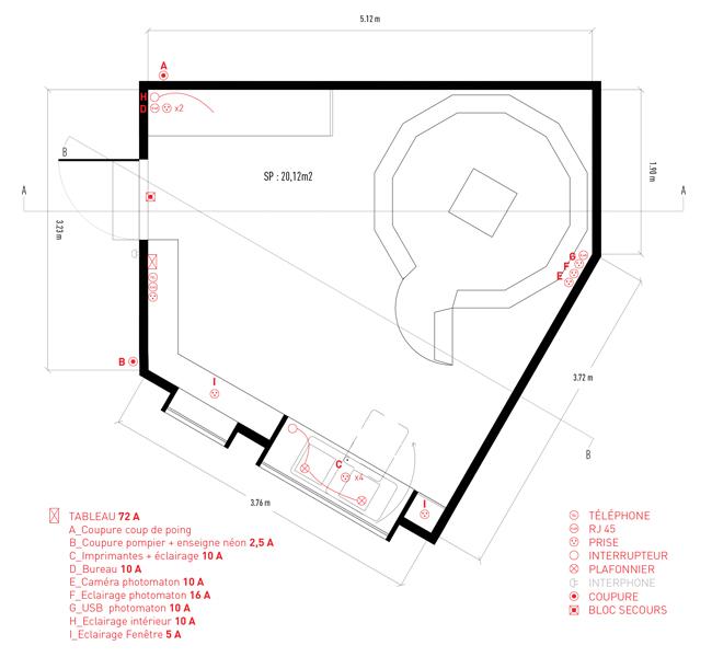 plan_kiosque